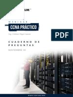 CCNA-Cuaderno-de-preguntas.pdf