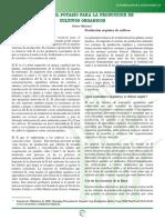 Manejo+del+Potasio+para+la+Producción+de+Cultivos+Orgánicos