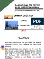 ALCANOS 2015