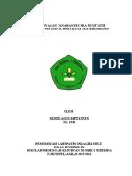 LAPORAN HENDY AGUS S. XI APKJ edit.docx