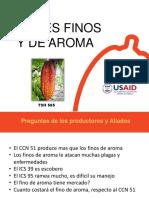 Presentación Clones Aromarticos-2