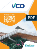 MANUAL CANALES_BAJANTES-PAVCO.pdf