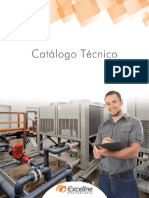 CT_excelinepro_V1.pdf