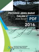747Provinsi-Jawa-Barat-Dalam-Angka-2016.pdf