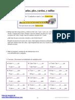 Medicion_2_Pulgadas_pies_yardas_millas.pdf