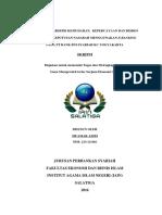 SKRIPSI MUAMAR AZIZI (NIM 213-12-016).pdf