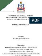 fundio-130404073038-phpapp01