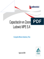 252425488-Capacitacion-en-Zarandas-Ludowici-MPE-S-2.pdf