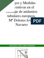 montajedeandamioseuropeosmdoloresjovernavarro-091205073508-phpapp02