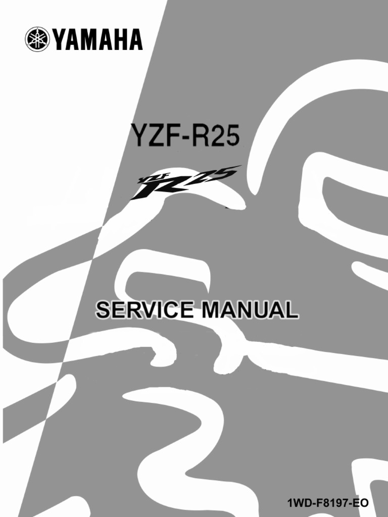 Component K2 Itemlist User 212 Cocomacia?start=40 >> R25 Service Manual Throttle Fuel Injection
