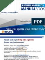 ManualBook RPK.pdf.pdf