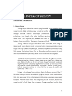 Office Planning.pdf