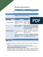 COM4-U4-SESION 04.docx