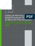 CONETOP_CodigodeNormasyEETTdeObrasdePavimentacion2016.pdf