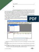 Ajustes con Origin.pdf