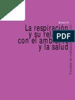 TS_CIENCIASUNO_P_CIEN.pdf