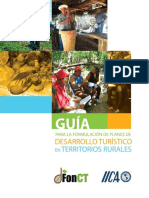 Guia_Pladetur en Territorios Rurales.pdf