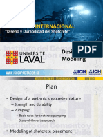 130808_CAP_SEM_diseno_durabilidad-shotcrete_01_JOLIN_DesignModeling.pdf