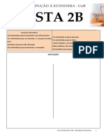 gabarito-lista-2b.pdf