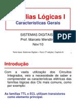 6---familias-logicas-i---ii.pdf