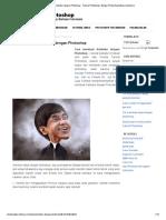 Cara membuat Karikatur dengan Photoshop - Tutorial Photoshop _ Belajar Photoshop Bahasa Indonesia.compress.pdf