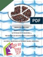 MARTINEZGUTIERREZMARIAARMINDA_M17S2_muestroyencuentro