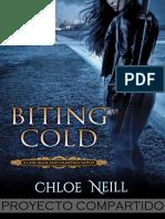 6º Bitting Cold.pdf