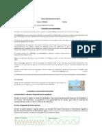 guia evaluada fisica 1ero A y 1er C.docx