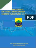 Sasaran Program 2016