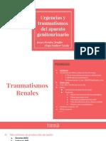 7. Urgencias y traumatismos Genito-urinario.pdf