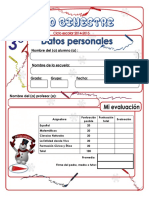 2Bim-Tercero.pdf
