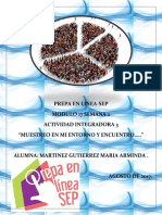 MARTINEZGUTIERREZMARIAARMINDA_M17S2_muestroyencuentro.docx