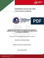 MEZA_JORGE_DISEÑO_ESTRUCTURAL_EDIFICIO_CONCRETO.pdf