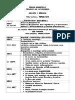 C1 TEMAS AGOSTO-OCT 2012(DOSIFICACION DE FECHAS).doc