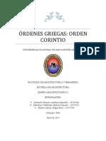 Orden Corintio.docx