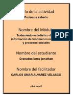 322738422-GranadosLorea-Jonathan-M17S3-Podemos-saberlo-docx.docx