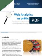 Web-Analytics-na-pratica-Resultados-Digitais.pdf