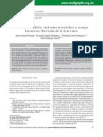 ce122f.pdf