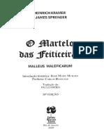 MARTELO das BRUXAS.pdf