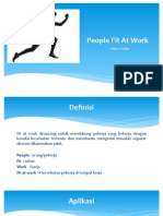 People Fit At Work.pptx