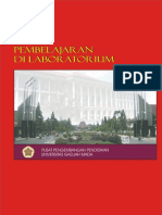 pembelajarandilaboratorium.pdf