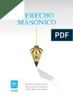 Derecho-Masonico.pdf