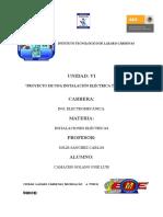 114241127-Proyecto-de-Instalacion-Electrica-de-Una-Casa-Residencial-Part1.docx