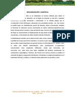DESHIDRATACIÓN  OSMÓTICA.docx