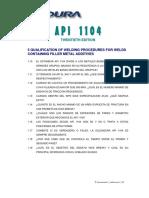 Quiz2_API1104