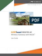 SBG6782 AC User Guide.pdf
