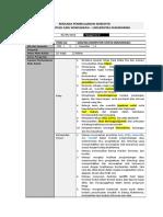 RPS Grafika Komputer Dan Komunikasi