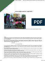 violencia002.pdf