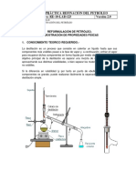 RE-10-LAB-125 REFINACION DEL PETROLEO.pdf