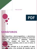 DISTRIBUCIÓN DE LOS TIEMPOS DE SEMÁFORO.pptx